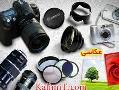 قیمت عکاسی   تعرفه عکاسی  - تهران