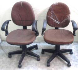 صندلی کامپیوتر  - اصفهان
