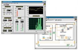طراحی پروژه های الکترونیک و تولید pcb  - تهران
