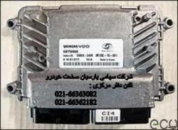 ثبتنام دوره های تعمیرات الکترونیک خودرو  - تهران