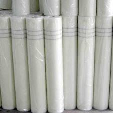 مش (توری)فایبرگلاس fiberglass mesh  - تهران