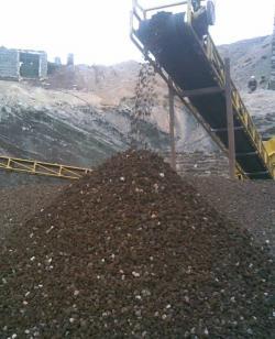 پوکه معدنی قروه کوارتزیت 09393776014