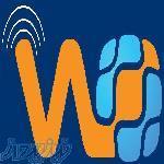 طراحی سایت حرفه ای (وب سازان خزر(