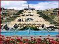 مجری مستقیم تور ارمنستان زمینی و هوایی  - تهران