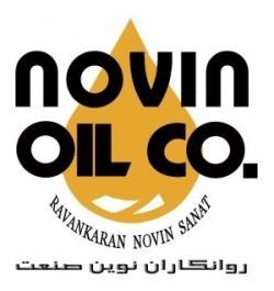 فروش ویژه روغن و گریس موبیل mobil  - تهران