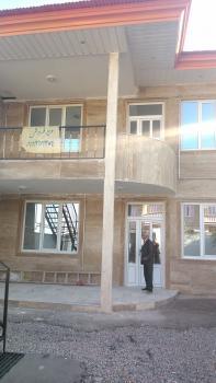 فروش ویلا در سرعین  - اردبيل