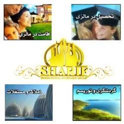 تحصیل در دانشگاههاوکالج های زبان مالزی  - تهران