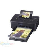 Canon SELPHY CP900 PRINTER-پرینتر کانن CP900 سی پی سلفی مخصوص چاپ عکس