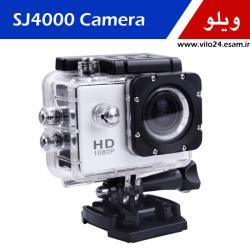 دوربین حرفه ای sj4000 (فروش ویژه  - تهران