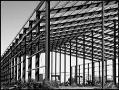 صنایع فلزی افشار(الوند سوله  - همدان