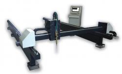 دستگاه برش پلاسما  - اردبيل
