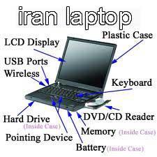 اموزش عملی و کاربردی تعمیرات سخت افزار  - تهران