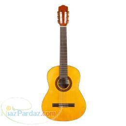 تدریس گیتار توسط مدرس خانم ویژه بانوان و کودکان