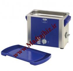 فروش انواع حمام التراسونیک از 1 تا 130 لیتر  - تهران