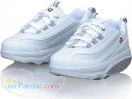 قیمت کفش تن تاک - کفش تن تاک اصل