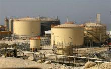 بهترین خریدار نفت بی بو تناژ بالا  - تهران