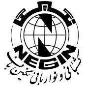 پخش نگین باف تبریز صادرات واردات