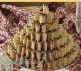 فروش آنلاین سوغات یزد