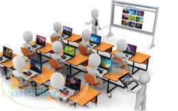 اجاره کلاس برای تدریس خصوصی