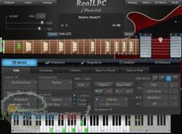آهنگسازی و تنظیم موسیقی در انواع سبک ها
