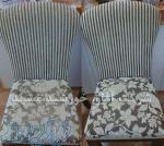 شستشوی فرش و مبل و موکت در منزل