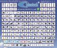 نماينده انحصاری بلوتک تركيه Bluetech در تهران