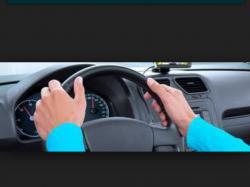 تعلیم رانندگی  - تهران