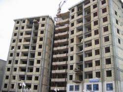قابل توجه شرکتهای ساختمانی پیمانکاران  - يزد
