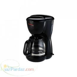 قهوه ساز مولینکس مدل fg100800