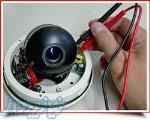 تعمیر تخصصی انواع dvr ریست رمز DVR قفل شکنی دی وی ار