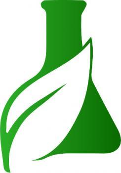 فروش اب اکسیژنه پاشا ۳۵٪ ۵۰٪   واردات مستقیم  - تهران