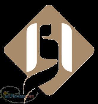 گالري چوب افرا  فروش آنلاين چوب معرق