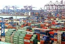 مجوز صادرات به عراق از sgs و bv