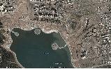 پیش فروش اپارتمان اطراف دریاچه منطقه22  - تهران