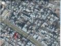 ملک تجاری با موقعیت فوق العاده خیابان اصلی شهر هشتگرد