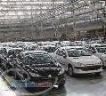 فروش اقساطی کلیه محصولات ایران خودرو تحویل فوری صفر و کارکرده