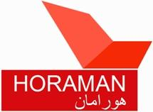 عایقهای رنگی و شفاف نانو ( استخر بام نما سازه شیشه ) - تهران