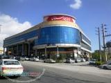 فروش مغازه در شهر پردیس