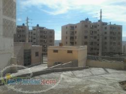 پیش فروش 2خوابه در میدان احسان