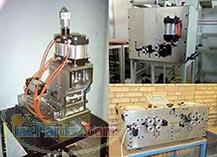 دستگاه برش و لخت کابل