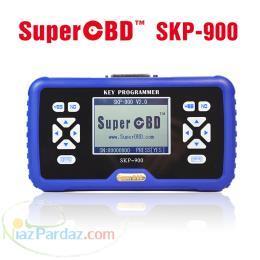 خریددستگاه تعریف سوئیچ skp900