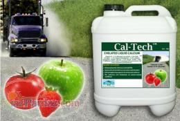فروش کودهای ارگانیک پایه ارگانیک مواد هیومیک بیولوژیک