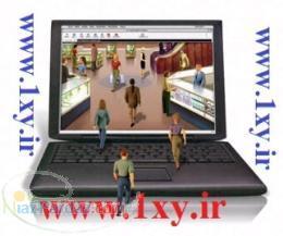 فروشگاه اینترنتی یک ایکس ایگرگ دات ای ار www 1xy ir