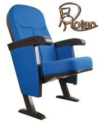 صندلی همایشی و سینمایی روژان