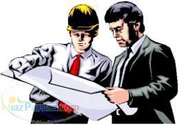 خدمات مهندسی