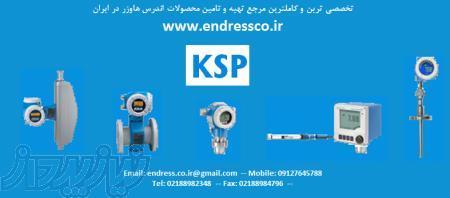 فروش کلیه محصولات کمپانی Endress Hauser با رقابتی ترین قیمت ها در ایران تنها کافی است مقایسه کنید