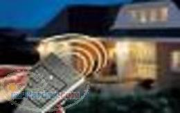 اجراي ساختمان هوشمند در كرمان