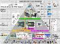 طراحی وساخت تابلو برق و کنترل