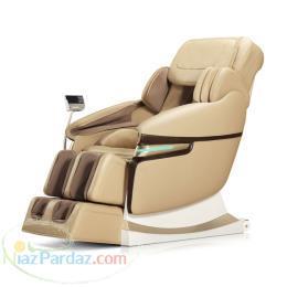 فروش انواع صندلی یا مبل ماساژور