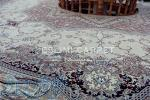 طراحي سفارشات فرش خاص همانگونه كه مي خواهيد